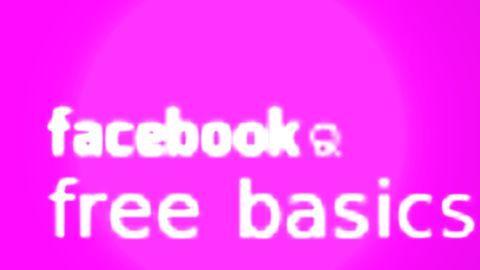 TRAI puts Free Basics on hold