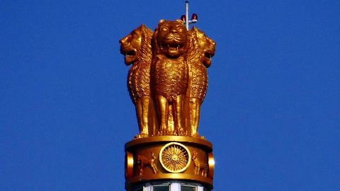 112 to receive Padma awards this Republic Day