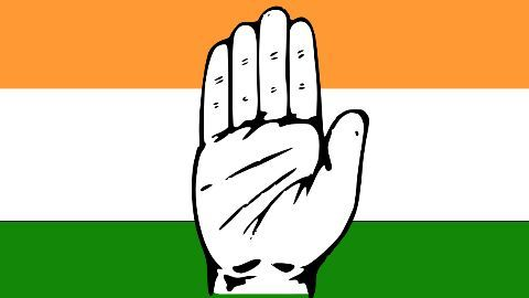 Congress moves SC over Arunachal crisis