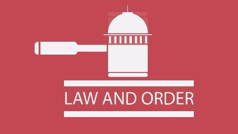 What is the new law?