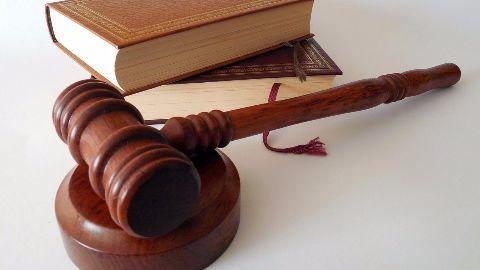 Madras HC orders fresh post-mortem; principal arrested