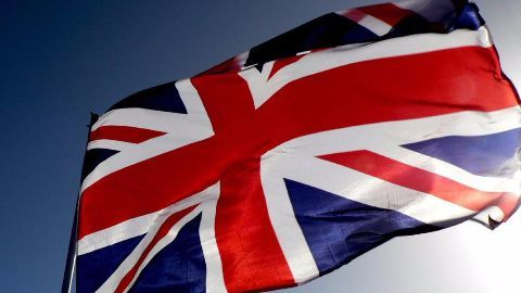 UK proposes increasing outsourced IT workers' minimum salaries