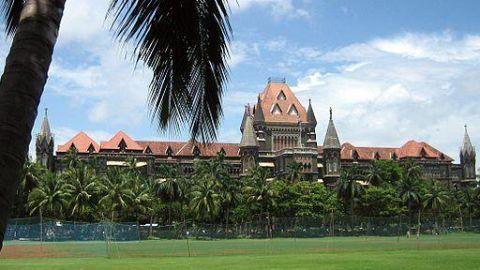 Salman's sentence suspended, for now!
