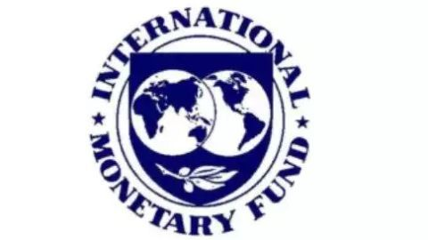 What is IMF?