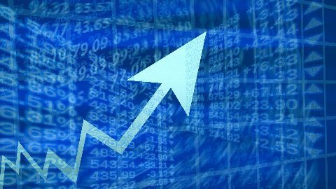 Markets react positively to the move