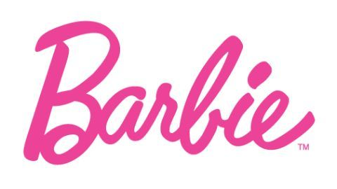 Barbie goes under the knife