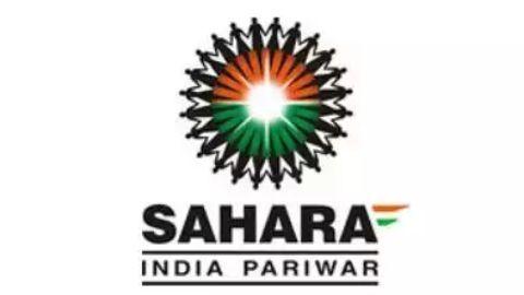 What is Sahara?