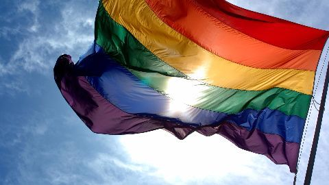 Curative petition filed against Section 377