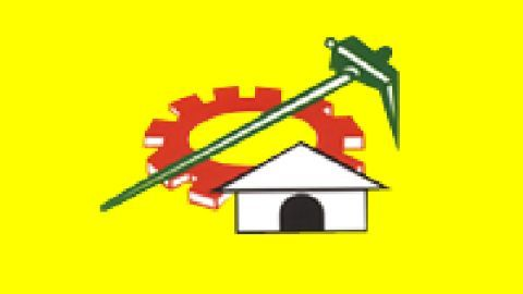 AP cabinet appoints a commission to examine Kapu reservation