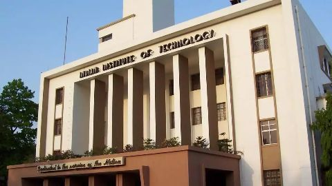 What are IITs?,What are IIT,What are IITs,What is IIT