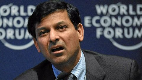 RBI keeps policy rates unchanged