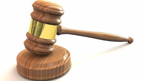 court,bail,supreme court