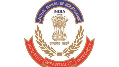 CBI,central bureau of investigation