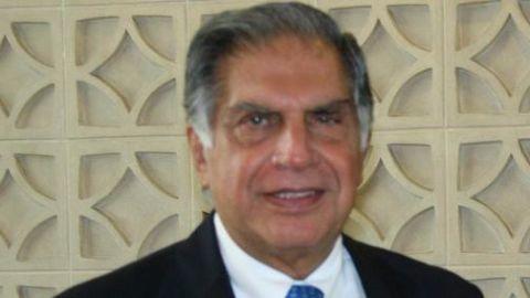 Ratan Tata, Ajay Singh spar over 5/20 rule