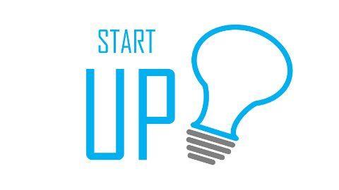 Government divulges uniform 'startup definition'