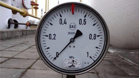 Saudi makes U-turn on oil-cut proposal