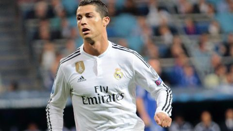 R16 : PSG, Real Madrid secure wins