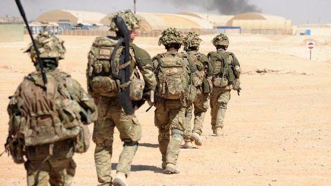 Taliban refuses peace talks, sets conditions