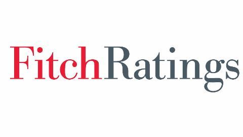 Fitch: Bank NPAs to improve