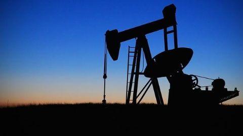 ONGC Videsh to increase stake in Vankor oil-field