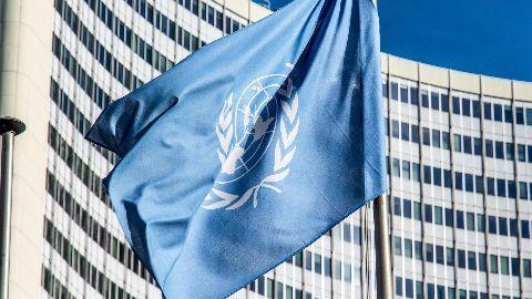 Argentina welcomes UN decision on Falkland islands