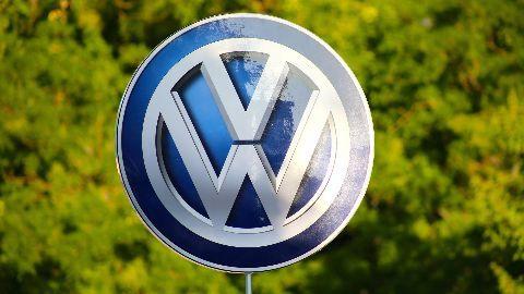 VW India calls back vehicles over emission inconsistencies