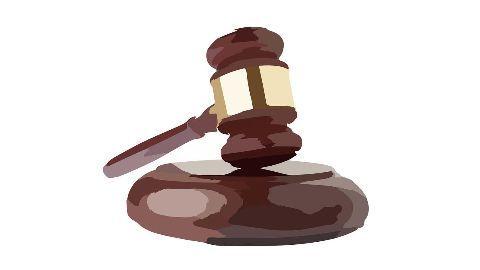 court,supreme court