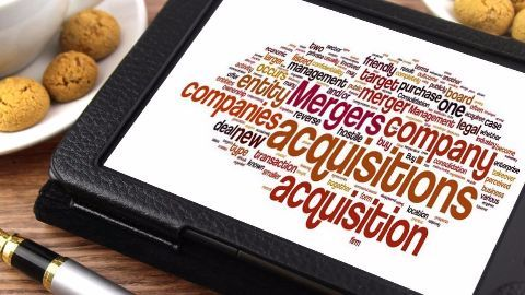 HCL Technologies to acquire Geometric Limited