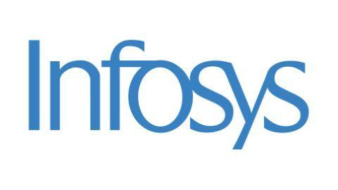 Infosys beats market estimates; Q4 net up 16.2% at ₹3,597 crores