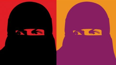 Muslim Law Board to oppose banning triple talaq