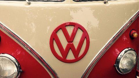 VW: €7.7 billion to fix rigged cars