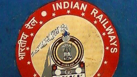Press 139 to cancel railways tickets