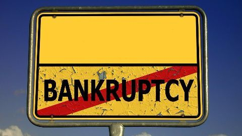 Lok Sabha approves the Insolvency and Bankruptcy bill