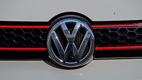 Norway to sue VW over emissions scandal