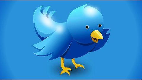 Draft Bill for Delhi Statehood ready, tweets Kejriwal