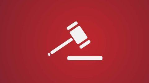 Judge halts El Chapo extradition process