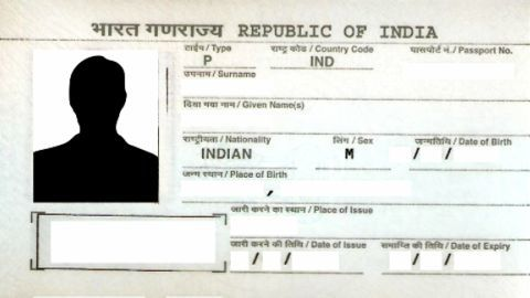 Make father's name an optional requirement for passports: Maneka Gandhi