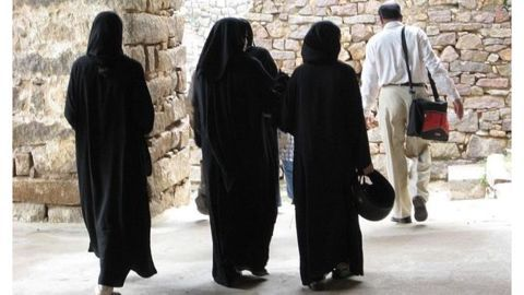Defending the validity of 'triple talaq'