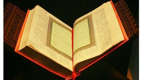 Muslim Board says SC cannot challenge personal laws