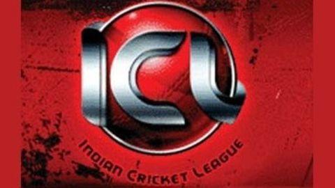 ZEE telefilms plan rebel cricket league in India