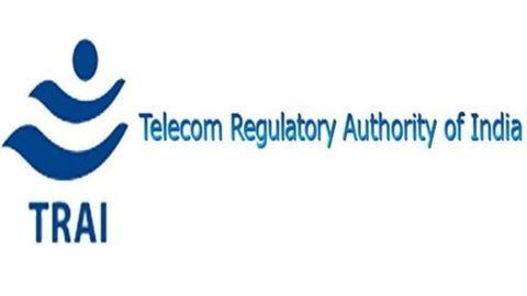 TRAI invites user input on net neutrality debate