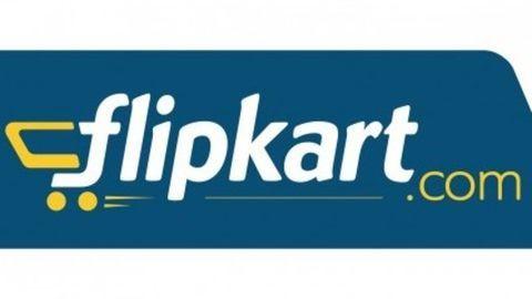 Flipkart backs out of Airtel Zero