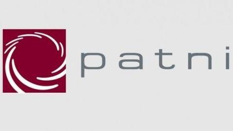 iGate to delist Patni at Rs 520 per share