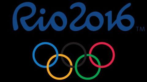 Gagan Narang secures quota for Rio Olympics