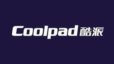 Coolpad to enter Indian budget phone market
