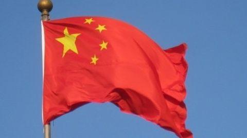 China warns USA over South China Sea dispute