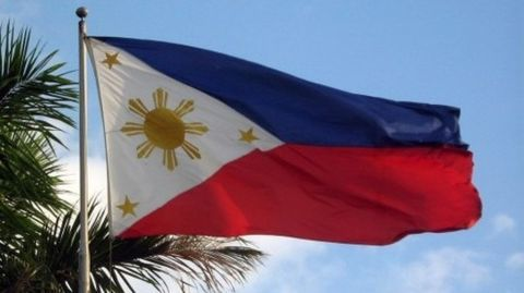 Philippines to raise SCS issue at International tribunal