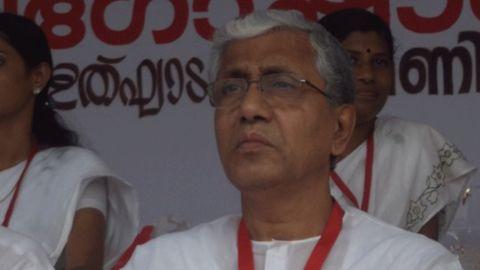 AFSPA revoked from Tripura
