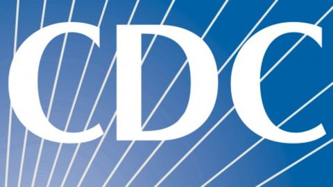 CDC closes anthrax and flu labs after mishaps