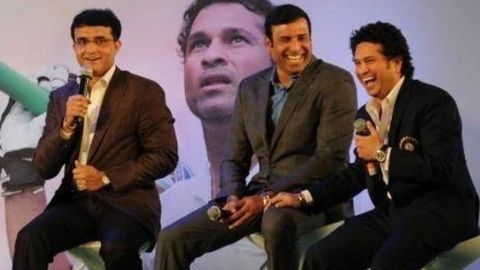 BCCI's advisory panel announced